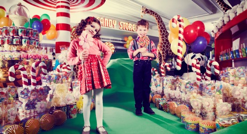HARRODS_OCTCAMPAIGN_CANDY_STORE_01_122