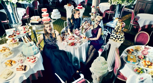 HARRODS_OCTCAMPAIGN_HIGH_TEA_01_218