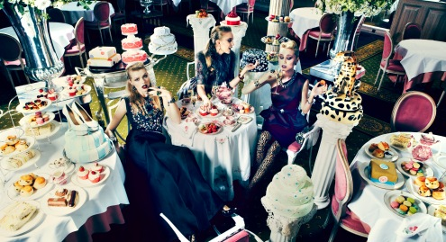 HARRODS_OCTCAMPAIGN_HIGH_TEA_01_218_v2