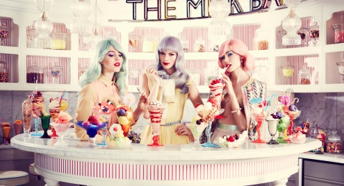 HARRODS_OCTCAMPAIGN_MILK_BAR_01_148